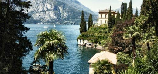 Lago di Como (featured)