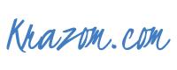Krazom.com