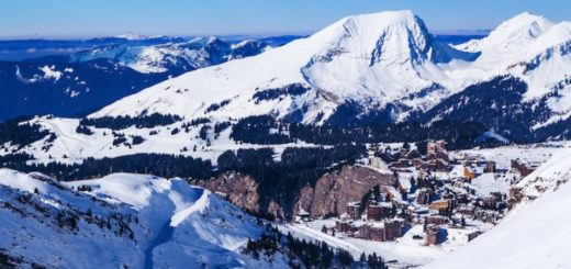 Avoriaz (featured)